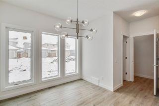 Photo 16: 7404 178 Avenue in Edmonton: Zone 28 House for sale : MLS®# E4190439