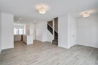 Photo 5: 7404 178 Avenue in Edmonton: Zone 28 House for sale : MLS®# E4190439