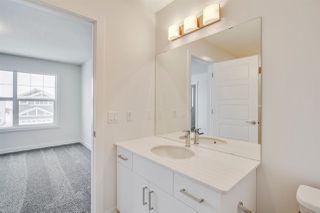 Photo 25: 7404 178 Avenue in Edmonton: Zone 28 House for sale : MLS®# E4190439