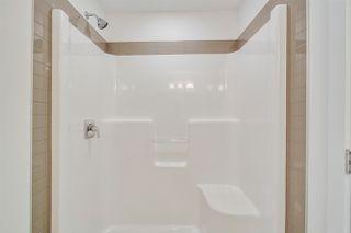 Photo 26: 7404 178 Avenue in Edmonton: Zone 28 House for sale : MLS®# E4190439
