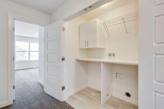 Photo 32: 7404 178 Avenue in Edmonton: Zone 28 House for sale : MLS®# E4190439