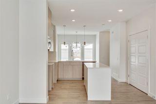 Photo 9: 7404 178 Avenue in Edmonton: Zone 28 House for sale : MLS®# E4190439
