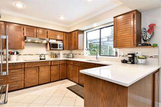 "Photo 7: 15401 KILDARE Drive in Surrey: Sullivan Station House for sale in ""Sullivan Station"" : MLS®# R2440819"