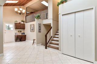 "Photo 2: 15401 KILDARE Drive in Surrey: Sullivan Station House for sale in ""Sullivan Station"" : MLS®# R2440819"