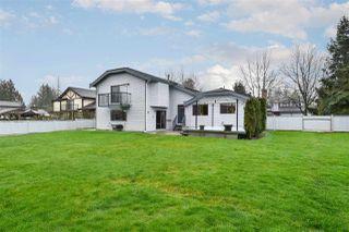 "Photo 19: 15401 KILDARE Drive in Surrey: Sullivan Station House for sale in ""Sullivan Station"" : MLS®# R2440819"