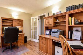 "Photo 15: 15401 KILDARE Drive in Surrey: Sullivan Station House for sale in ""Sullivan Station"" : MLS®# R2440819"