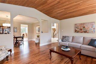 "Photo 4: 15401 KILDARE Drive in Surrey: Sullivan Station House for sale in ""Sullivan Station"" : MLS®# R2440819"