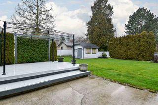 "Photo 18: 15401 KILDARE Drive in Surrey: Sullivan Station House for sale in ""Sullivan Station"" : MLS®# R2440819"