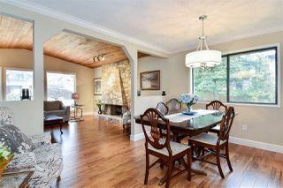 "Photo 5: 15401 KILDARE Drive in Surrey: Sullivan Station House for sale in ""Sullivan Station"" : MLS®# R2440819"
