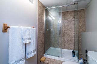 Photo 20: 4453 RAINER Crescent in Prince George: Hart Highlands House for sale (PG City North (Zone 73))  : MLS®# R2444131