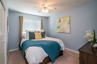 Photo 12: 4453 RAINER Crescent in Prince George: Hart Highlands House for sale (PG City North (Zone 73))  : MLS®# R2444131