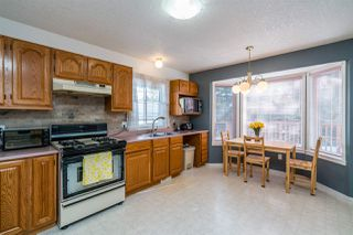 Photo 10: 4453 RAINER Crescent in Prince George: Hart Highlands House for sale (PG City North (Zone 73))  : MLS®# R2444131