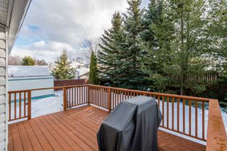 Photo 4: 4453 RAINER Crescent in Prince George: Hart Highlands House for sale (PG City North (Zone 73))  : MLS®# R2444131
