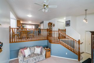 Photo 6: 4453 RAINER Crescent in Prince George: Hart Highlands House for sale (PG City North (Zone 73))  : MLS®# R2444131