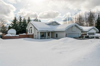 Photo 2: 4453 RAINER Crescent in Prince George: Hart Highlands House for sale (PG City North (Zone 73))  : MLS®# R2444131