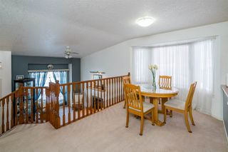 Photo 7: 4453 RAINER Crescent in Prince George: Hart Highlands House for sale (PG City North (Zone 73))  : MLS®# R2444131