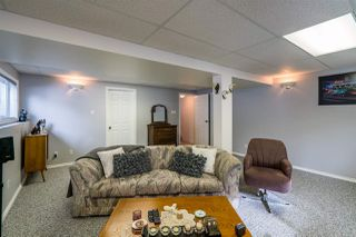 Photo 18: 4453 RAINER Crescent in Prince George: Hart Highlands House for sale (PG City North (Zone 73))  : MLS®# R2444131
