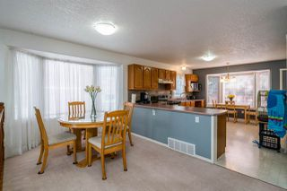 Photo 8: 4453 RAINER Crescent in Prince George: Hart Highlands House for sale (PG City North (Zone 73))  : MLS®# R2444131