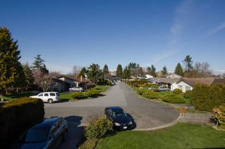 Photo 19: 4714 CANNERY CRESCENT in Delta: Ladner Elementary House for sale (Ladner)  : MLS®# R2443756