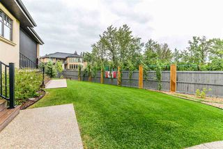 Photo 39: 803 DRYSDALE Run in Edmonton: Zone 20 House for sale : MLS®# E4196233