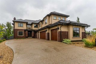 Photo 2: 803 DRYSDALE Run in Edmonton: Zone 20 House for sale : MLS®# E4196233
