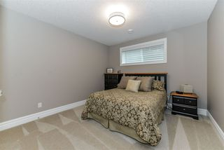 Photo 37: 803 DRYSDALE Run in Edmonton: Zone 20 House for sale : MLS®# E4196233