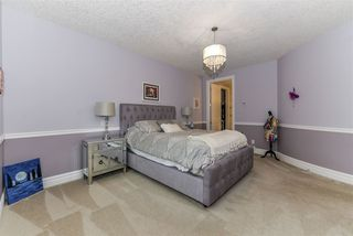 Photo 23: 803 DRYSDALE Run in Edmonton: Zone 20 House for sale : MLS®# E4196233