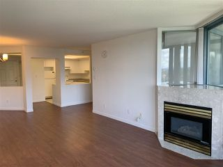 "Photo 4: 704 13353 108 Avenue in Surrey: Whalley Condo for sale in ""CORNERSTONE"" (North Surrey)  : MLS®# R2457916"