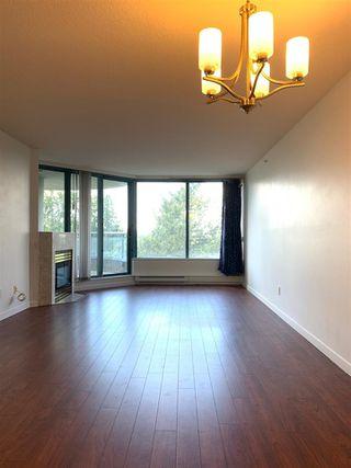 "Photo 3: 704 13353 108 Avenue in Surrey: Whalley Condo for sale in ""CORNERSTONE"" (North Surrey)  : MLS®# R2457916"