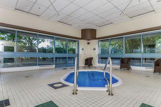 "Photo 11: 704 13353 108 Avenue in Surrey: Whalley Condo for sale in ""CORNERSTONE"" (North Surrey)  : MLS®# R2457916"