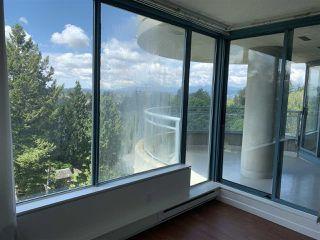 "Photo 6: 704 13353 108 Avenue in Surrey: Whalley Condo for sale in ""CORNERSTONE"" (North Surrey)  : MLS®# R2457916"