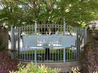 "Photo 2: 704 13353 108 Avenue in Surrey: Whalley Condo for sale in ""CORNERSTONE"" (North Surrey)  : MLS®# R2457916"