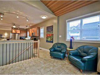 Photo 11: 10220 129 Street in Edmonton: Zone 11 House for sale : MLS®# E4200042