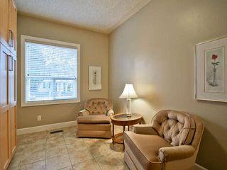 Photo 17: 10220 129 Street in Edmonton: Zone 11 House for sale : MLS®# E4200042