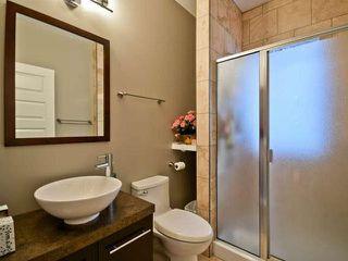 Photo 19: 10220 129 Street in Edmonton: Zone 11 House for sale : MLS®# E4200042