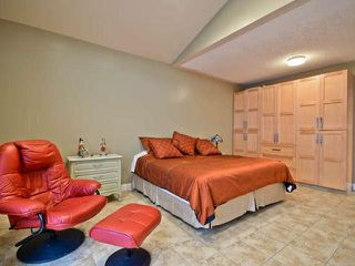 Photo 14: 10220 129 Street in Edmonton: Zone 11 House for sale : MLS®# E4200042