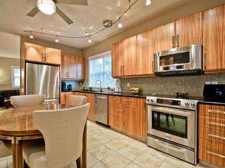 Photo 4: 10220 129 Street in Edmonton: Zone 11 House for sale : MLS®# E4200042