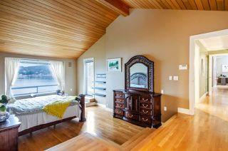 Photo 18: 4535 BELCARRA BAY Road: Belcarra House for sale (Port Moody)  : MLS®# R2466181