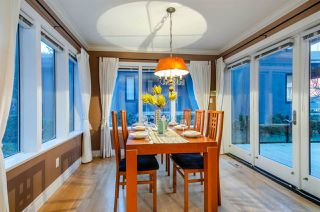 Photo 15: 4535 BELCARRA BAY Road: Belcarra House for sale (Port Moody)  : MLS®# R2466181