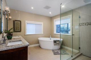 Photo 19: 4535 BELCARRA BAY Road: Belcarra House for sale (Port Moody)  : MLS®# R2466181