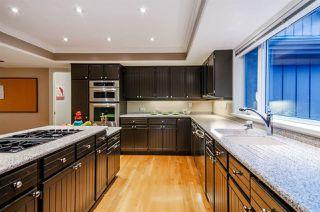 Photo 14: 4535 BELCARRA BAY Road: Belcarra House for sale (Port Moody)  : MLS®# R2466181