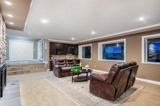 Photo 20: 4535 BELCARRA BAY Road: Belcarra House for sale (Port Moody)  : MLS®# R2466181