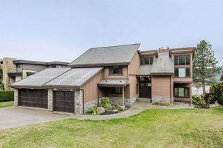 Photo 8: 4535 BELCARRA BAY Road: Belcarra House for sale (Port Moody)  : MLS®# R2466181