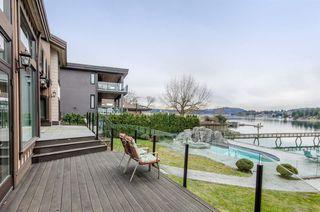Photo 6: 4535 BELCARRA BAY Road: Belcarra House for sale (Port Moody)  : MLS®# R2466181