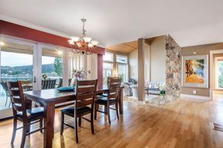 Photo 11: 4535 BELCARRA BAY Road: Belcarra House for sale (Port Moody)  : MLS®# R2466181