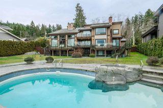 Photo 5: 4535 BELCARRA BAY Road: Belcarra House for sale (Port Moody)  : MLS®# R2466181