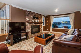 Photo 16: 4535 BELCARRA BAY Road: Belcarra House for sale (Port Moody)  : MLS®# R2466181