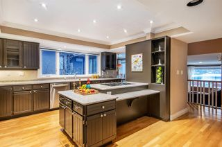 Photo 13: 4535 BELCARRA BAY Road: Belcarra House for sale (Port Moody)  : MLS®# R2466181