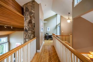 Photo 17: 4535 BELCARRA BAY Road: Belcarra House for sale (Port Moody)  : MLS®# R2466181