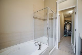 """Photo 33: 216 2110 ROWLAND Street in Port Coquitlam: Central Pt Coquitlam Townhouse for sale in """"Aviva On The Park"""" : MLS®# R2466337"""
